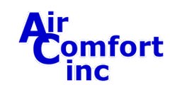 Air Comfort, Inc. OH