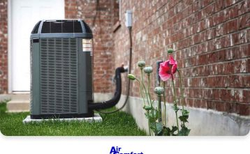 AC Refrigerants: A Closer Look at R22 and R410A